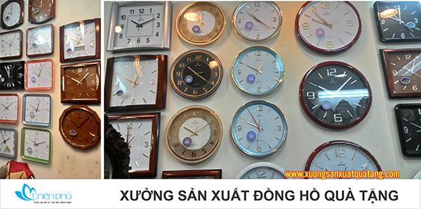 quà tặng đồng hồ; đồng hồ treo tường; đồng hồ treo tường đẹp; đồng hồ treo tường giá rẻ